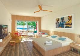 royal decameron cornwall beach montego bay resorts u0026 reviews