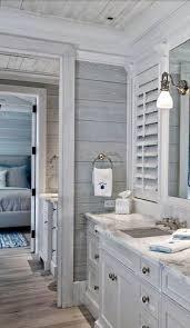 coastal bathrooms ideas best coastal bathrooms ideas on inspired bathroom decorating rustic