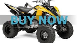 2016 yamaha raptor 700r se on sale for 7 999 at consumer