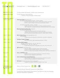 resume u2014 timolwell