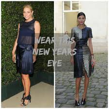 what to wear for new year what to wear for new year s the best looks for 2014