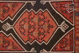 Pottery Barn Persian Rugs by Flooring Kilim Rugs Cheap Pottery Barn Kilim Rug Kilim Rug