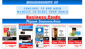 Business Cards Cheap 12 For 1000 Every Door Direct Mail Faq Eddm Discounts
