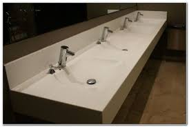 Commercial Bathroom Sinks Commercial Bathroom Sinks And Faucets Sinks And Faucets Home