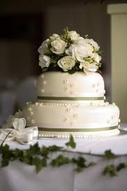 Wedding Cake Gum 49 Best Wedding Cakes Images On Pinterest Minneapolis Wedding