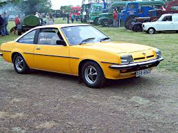 opel manta 1980 1977 opel manta pictures to pin on pinterest clanek
