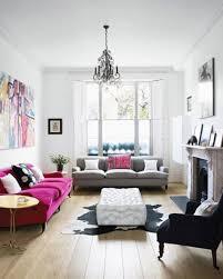 modern interior design blogs modern global eclectic brilliant eclectic interior design blogs