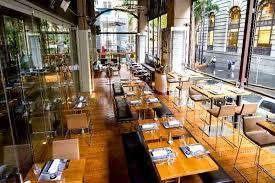 Top 10 Bars In Sydney Cbd Best Restaurants Sydney Hcs