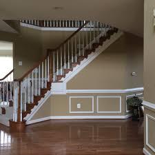 Bel Air Wood Flooring Laminate 360 Painting Bel Air Closed 16 Photos Painters Bel Air Md