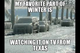 We Know Memes - 15 more hilarious texas memes to keep you laughing