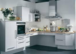 cuisine pmr une cuisine moderne parfaitement fonctionnelle pour pmr pmr
