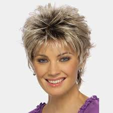 before and after hairstyles for women over 50 15 short hairstyles for women that will make you look younger