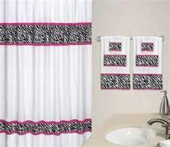 zebra print bathroom ideas animal print bathroom accessories spurinteractive