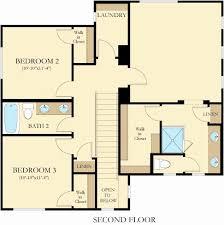 next gen floor plans lennar next gen floor plans beautiful lennar corporation home