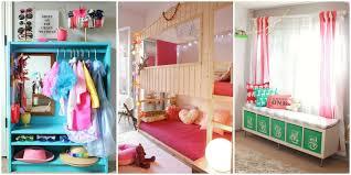 kids bedroom storage lovely ikea kid bedroom ideas eizw info