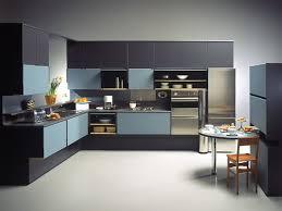 kitchen design for italian kitchen italian kitchen design