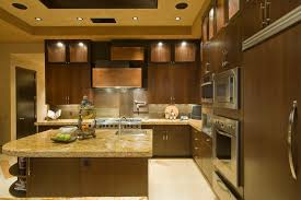 dc kitchen remodeling trends for 2015 2016