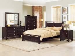 Queen Bedroom Sets Art Van Mahogany Wood Bedroom Furniture Izfurniture