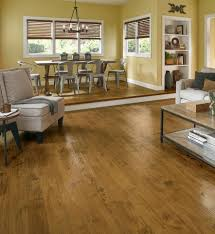 armstrong pryzm luxury flooring save 30 60 order now