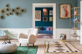 eclectic style eclectic style a wonderful collage homewings magazine