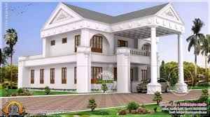 Home Design For 1500 Sq Ft House Design In 1500 Sq Ft Youtube