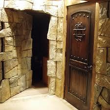 hidden room 25 hidden room ideas for your home