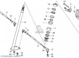 2007 can am wiring diagrams 2007 wiring diagrams