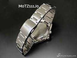 seiko bracelet metal images Seiko genuine ss bracelet m0tz111j0 alternative bracelet for jpg