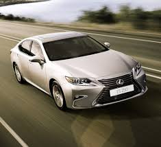 lexus is 250 for sale in cambodia lexus es 250 lexus malaysia