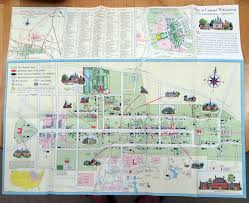 williamsburg map williamsburg virginia july 14 2015 tuesday the