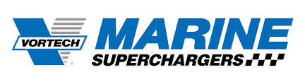 ford car installation manuals vortech superchargers