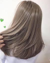 light ash brown hair color pinterest sweetthensour cabello pinterest hair coloring