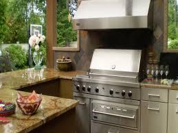 best outdoor kitchen design your own outdoor kitchen outdoor