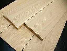 white oak furniture orchard park creative foot shaped nordic ikea