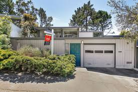 two story eichler two story eichler in diamond heights asks 1 79 million curbed sf