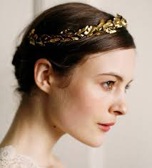 11 wedding hair accessories pretty hair accessories for wedding