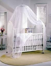moustique dans ma chambre moustiquaire voile anti moustiques pour lit bébé bébé