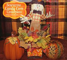 scarecrow candy corn centerpiece 2 by intelligentdomestications com jpg fit u003d1605 1448 u0026ssl u003d1