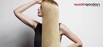 salons that do hair extensions hair salon hair cuts blowouts hair extensions hair