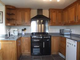 Bespoke Kitchen Cabinets Bespoke Kitchens Cabinets Drawers Work Surfaces And Cupboards