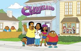 cleveland show birthday ecards images pictures