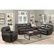 Sectional Sofas Costco by Recliner Leather Sofas U0026 Sectionals Costco