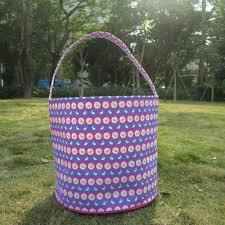 wholesale easter buckets wholesale easter monogrammed easter bunny busket easter egg