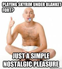 Blanket Fort Meme - i hurt my fingy so mummy gave me a wowwipop misc quickmeme
