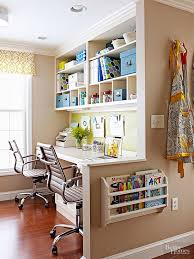 How To Organize Your Desk How To Organize Your Desk