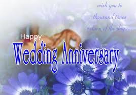 Wedding Wishes Poem In Tamil Wedding Anniversary Wishes For Sister In Tamil Wedding