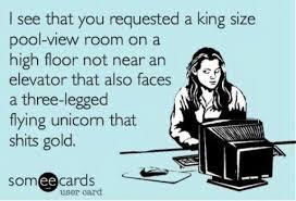 Funny Hotel Memes - front desk memes image memes at relatably com work pinterest