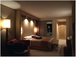 Designer Bedroom Lighting Recommended Height For A Bedroom Light Fixtures Home Landscapings