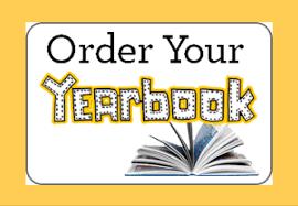 yearbook finder free meadow school homepage