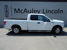 f150 enzo used 2015 ford f 150 supercab pricing for sale edmunds